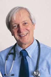 Dr. Fournier