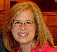 Barb Yavorcik